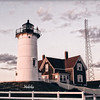 "Lighthouses : I am a member of the American Lighthouse Foundation (ALF).  Enough said other that ""Save The Lighthouses""!"